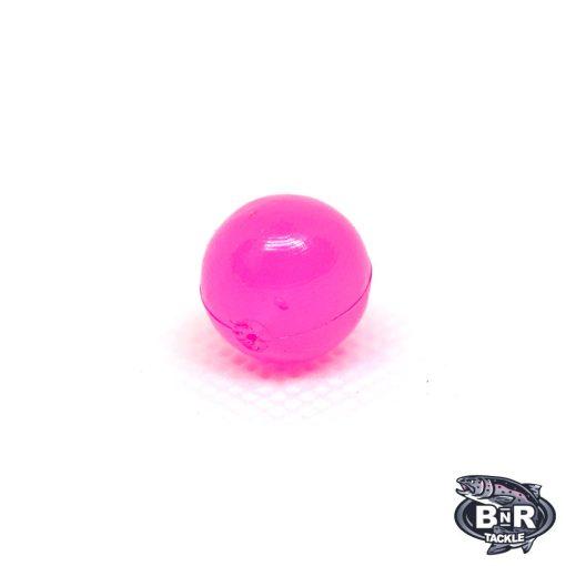 Soft Bead - Cerise